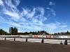 Image 5 of Portland International Raceway, Portland