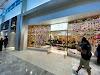 Image 1 of Apple Store - Boca Raton, Boca Raton