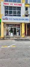 Image 3 of TCE Tackles Sdn Bhd - Semabok Showroom, Melaka