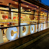 Image 2 of McDonald's, Tours