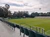 Image 1 of Maloney Field, Stanford
