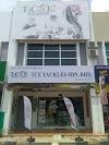 Image 1 of TCE Tackles Sdn Bhd - Gerik Showroom, Gerik