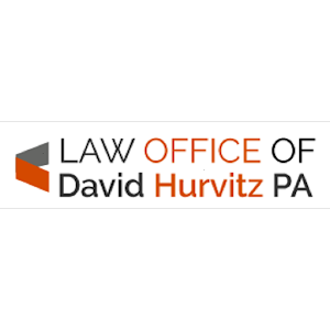 Law Office of David Hurvitz PA   Tampa Divorce and Child Custody Attorney, Family Lawyer