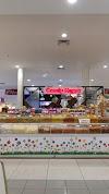 Use Waze to navigate to Wangsa Walk Mall Kuala Lumpur