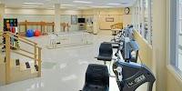 Future Care Irvington