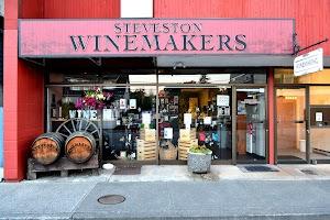Steveston Winemakers