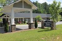 Franklin Manor Assisted Living Center