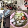 Image 7 of Fook Cheow Fish Ball Noodle, George Town