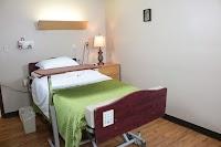 Chicora Medical Center