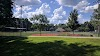 Image 6 of Wills Park, Alpharetta