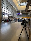Image 2 of Los Angeles International Airport, Los Angeles