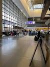 Image 2 of Los Angeles International Airport, Los Angeles