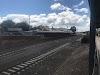 Image 2 of Warragul Railway Station, Warragul