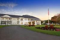 Mayflower Place Nursing & Rehabilitation Center