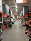 Image 4 of The Home Depot, Waterloo