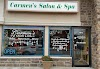 Image 4 of Carmen's Salon and Spa, Lodi