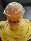 Image 3 of Bubblebee Bangi, Bandar Baru Bangi