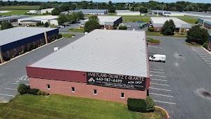 Maryland Quartz & Granite