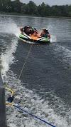 Get directions to Kinderhook Lake Niverville