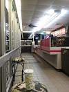 Image 4 of Crown Chicken and Seafood, Newport News