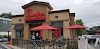 Image 6 of Chick-fil-A, Decatur