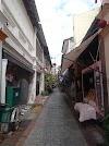 Image 7 of Concubine Lane, Ipoh