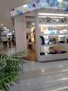 Image 1 of Praça Shopping, [missing %{city} value]