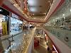 Image 5 of AMK Hub, Ang Mo Kio