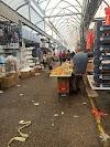 Image 2 of שוק רמלה, רמלה
