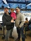 Image 6 of Champlin Ice Forum, Champlin
