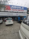 Image 2 of Aguila Auto Glass - Pasig, Pasig