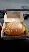 Image 4 of McDonald's, Saint-Hyacinthe