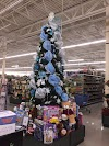 Image 7 of Hobby Lobby, Hagerstown