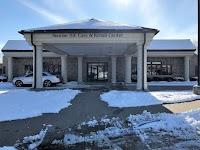 Sunrise Hill Care Center