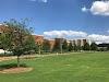 Image 7 of University of Alabama - Birmingham, Birmingham