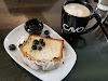 Image 2 of Cavo Coffee, Houston