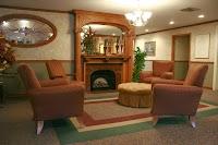 Kingston Residence Of Fort Wayne