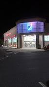 Image 2 of Walgreens, Willingboro