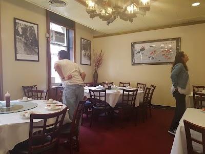 Chinatown Restaurant Parking - Find Cheap Street Parking or Parking Garage near Chinatown Restaurant   SpotAngels