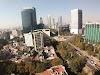 Image 2 of Go-Offices, Ciudad de México