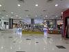 Image 7 of Mydin Mall Parit Buntar, Parit Buntar