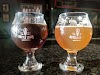 Get directions to Bottle Logic Brewing Anaheim