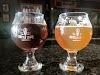 Obter indicacións para Bottle Logic Brewing Anaheim