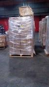 Image 6 of RTT Logistics & Head Office, Boksburg
