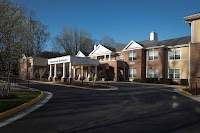 Chesterbrook Residences