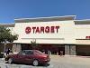 Image 7 of Target, Long Beach