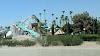 Image 8 of Golfland Sunsplash, Mesa