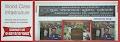 Guru Dronacharya Shooting Academy in gurugram - Gurgaon