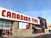 Image 6 of Canadian Tire St-Hyacinthe, Saint-Hyacinthe