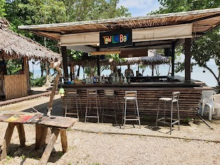 Tew Lay Bar